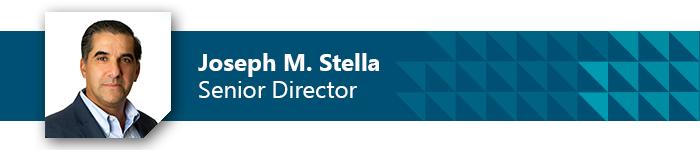 J Stella-Bio Banner