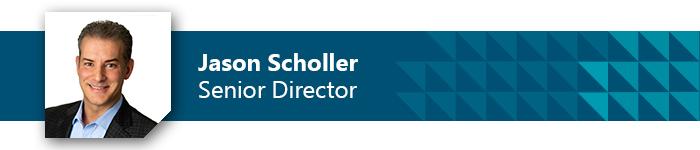 Jason Scholler-Bio Banner