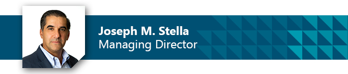 J Stella - Bio Banner promotion